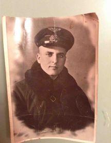 Жура Борис Иванович
