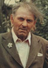 Требушкин Николай Александрович