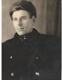 Валяев Владимир Рахимович