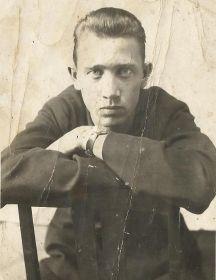 Федюкин Александр Васильевич