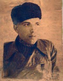 Фесик Владимир Николаевич