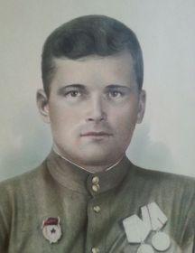 Орлов Аркадий Васильевич