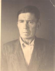 Шипилов Иван Дмитриевич