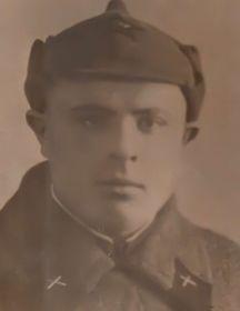 Сазанов Василий Семенович