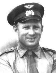 Носенко Николай Моисеевич