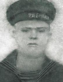 Харитонов Виктор Никитович