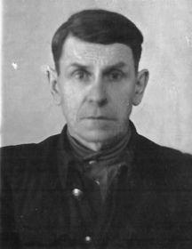 Лукошкин Александр Григорьевич