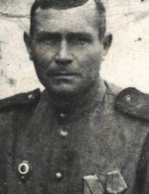 Долгушин Николай Иванович