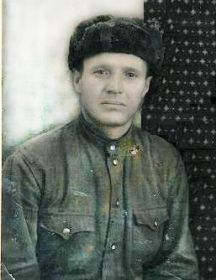 Марусов Иван Платонович