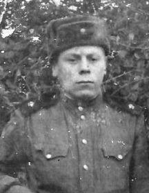 Захаров Виктор