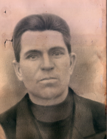 Лучников Иван Тарасович