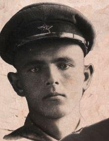 Плакидюк Василий Александрович