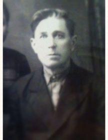 Андриянушкин Григорий Иванович