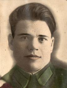 Лёзин Дмитрий Григорьевич