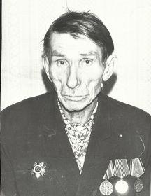 Гусев Иван