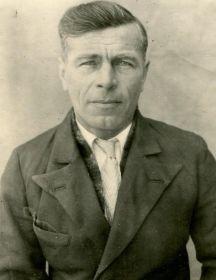Лукин Александр Алексеевич