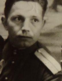 Рахимов Николай Анисимович