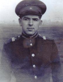 Ткаченко Вячеслав Васильевич