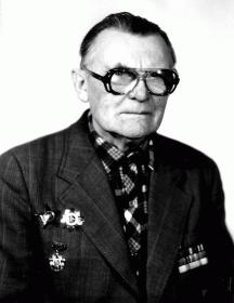 Дайнеко Анатолий Петрович