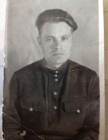 Тилинов Борис Николаевич