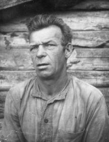 Мишков Василий Евгеньевич