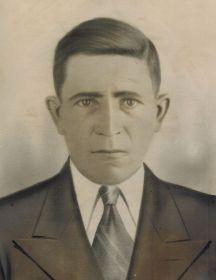 Лобанов Андрей Васильевич