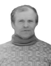 Ермолов Михаил Александрович