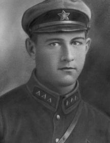 Слизков Григорий