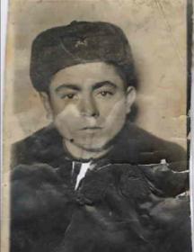 Плотников Владимир Иванович