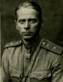 Пуцит Артур Оттович