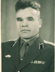 Бобков Алексей Петрович