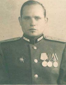 Бобков Иван Петрович