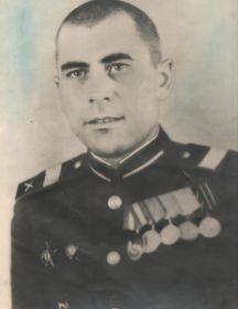 Зеленин Константин Дмитриевич
