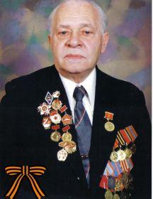 Лукашев Вадим Николаевич