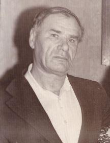 Гладков Александр Андреевич