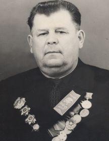 Радичев Николай Иванович