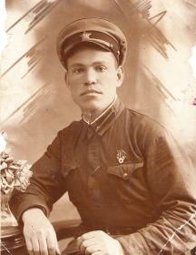 Литвиненко Радион Константинович