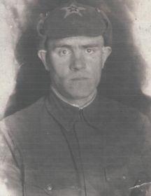 Калошин Алексей Андреевич