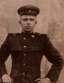 Прокопенко  Иван Егорович