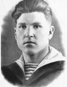 Животягин Василий Иванович