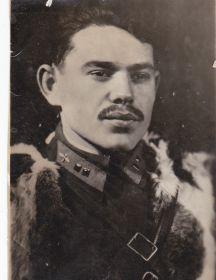 Дергачев Владимир Павлович