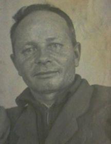 Хижняк Николай Кузьмич