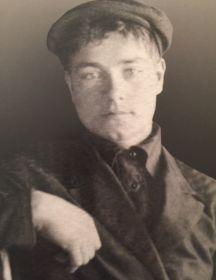 Колганов Андрей