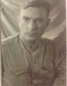 Фирсов Александр Петрович