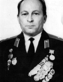 Глейзер Аркадий Яковлевич