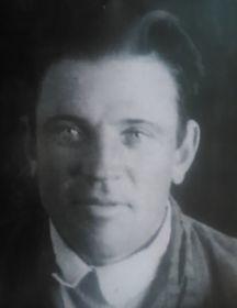 Федянин Михаил Афанасьевич