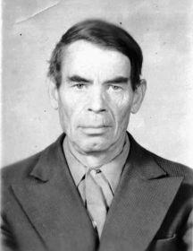 Наумкин Василий Глебович