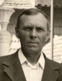 Старков Александр Николаевич