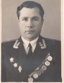 Езов Иван
