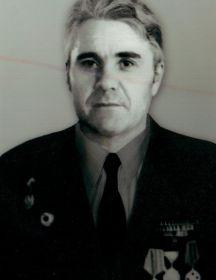 Иванов Анатолий Германович